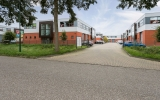 Soest - Zuidergracht
