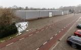 Wierden - Weusteweg 1 (gefinancierd door Non Papa)